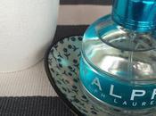 Perfume Verano Ralph Lauren
