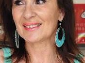 #EEVA- Conociendo autores- Julia Cortés Palma
