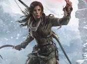 [RV] Rise Tomb Raider