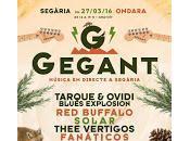 Gegant Fest 2016