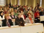 abre plazo inscripción pruebas acceso universidad para mayores años