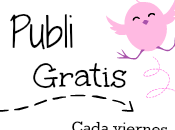 #Publi Gratis Breathing Thousand Words