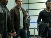 [Spoiler] Descripción escena Máquina Guerra Capitán América: Civil