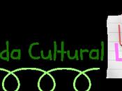 Agenda cultural Leganés.
