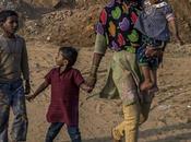 millones niños menores años quedan solos casa