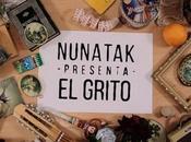 Descubriendo Festival Gigante Nunatak
