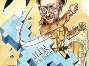 primera reunión 'RUN celebra Jaén marzo