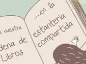 Cadena Libros amigos