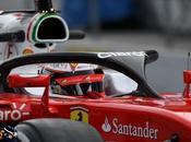 """Vettel Hamilton tienen opiniones encontradas respecto Halo """"protector"""""""
