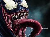 Sony revive película Venom