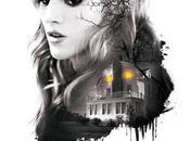 Nuevo póster oficial amityville: awakening