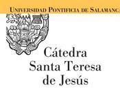 Santa Teresa Jesús. Aportaciones Centenario