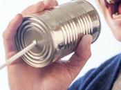 hacer cuando cliente escucha, ¿hay solución?