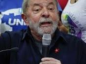 Brasil: democracia enfrenta horas decisivas video]