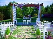 Showroom bodas Hotel Attica21 Villalba
