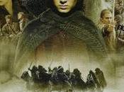 Señor Anillos: Comunidad Anillo (2001)