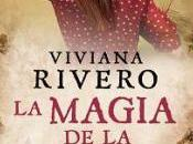 magia vida Viviana Rivero