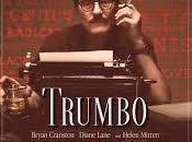 cine fantasma Nino): XI.- Trumbo