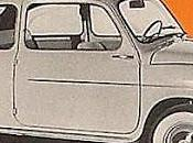 versiones Fiat Argentina