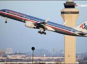 Empieza carrera aerolíneas EE.UU. vuelos Cuba (+VIDEO)