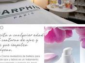 #Exquisage #Contorno #ojos #Labios, Tratamiento facial #Darphin #Farmacia Marta Bosch, #ElPrat