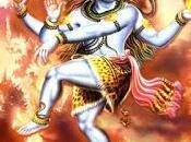 Ashtottarashata Namavali)