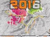 Ultra Trail Sierras Bandolero