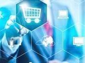 Ocho formas definir modelo negocio basado información gratuita