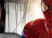 reinicio Spider-Man firma actriz Zendaya