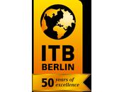 participa edición ITB, Berlín, Alemania