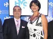 Hospitality Management Solutions celebra quinto aniversario