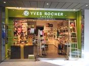 Yves Rocher inspira rituales belleza mujeres coreanas