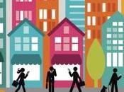 Hacia sociedad sostenible. Movilidad urbana