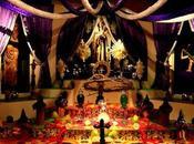 Amplio programa cultural para Semana Santa Luis Potosí