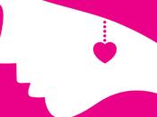 Marzo: Internacional Mujer