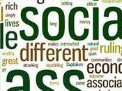 clasificación socioeconómica actualiza
