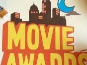Deadpool Vengadores: Ultrón nominadas Premios
