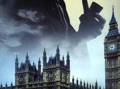 Londres 1891