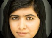 Malala yousafzai/ christina lamb
