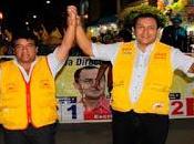 Democracia directa sigue promoviendo cambio para nuevo perú…
