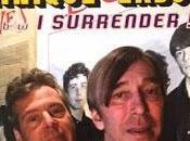 Fleshtones gira España presentando nuevo single.