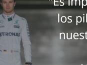 Gestión personas #F1: todas partes cuecen habas…