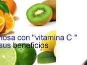 Piel hermosa vitamina conoce beneficios