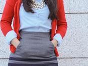 falda favorita (OOTD)