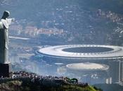 Parte Juegos Olímpicos serán grabados preparándose para Tokio