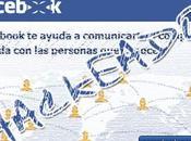 Descubre cómo entrar cualquier cuenta Facebook