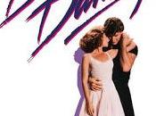 "Muévete ritmo ""Dirty Dancing"""