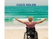 (#reseña) Erick, camino sueño, Cuco Soler