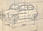 Fiat 1962-1964