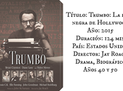 *Review Cinematográfica: Trumbo, Steve Jobs Short*